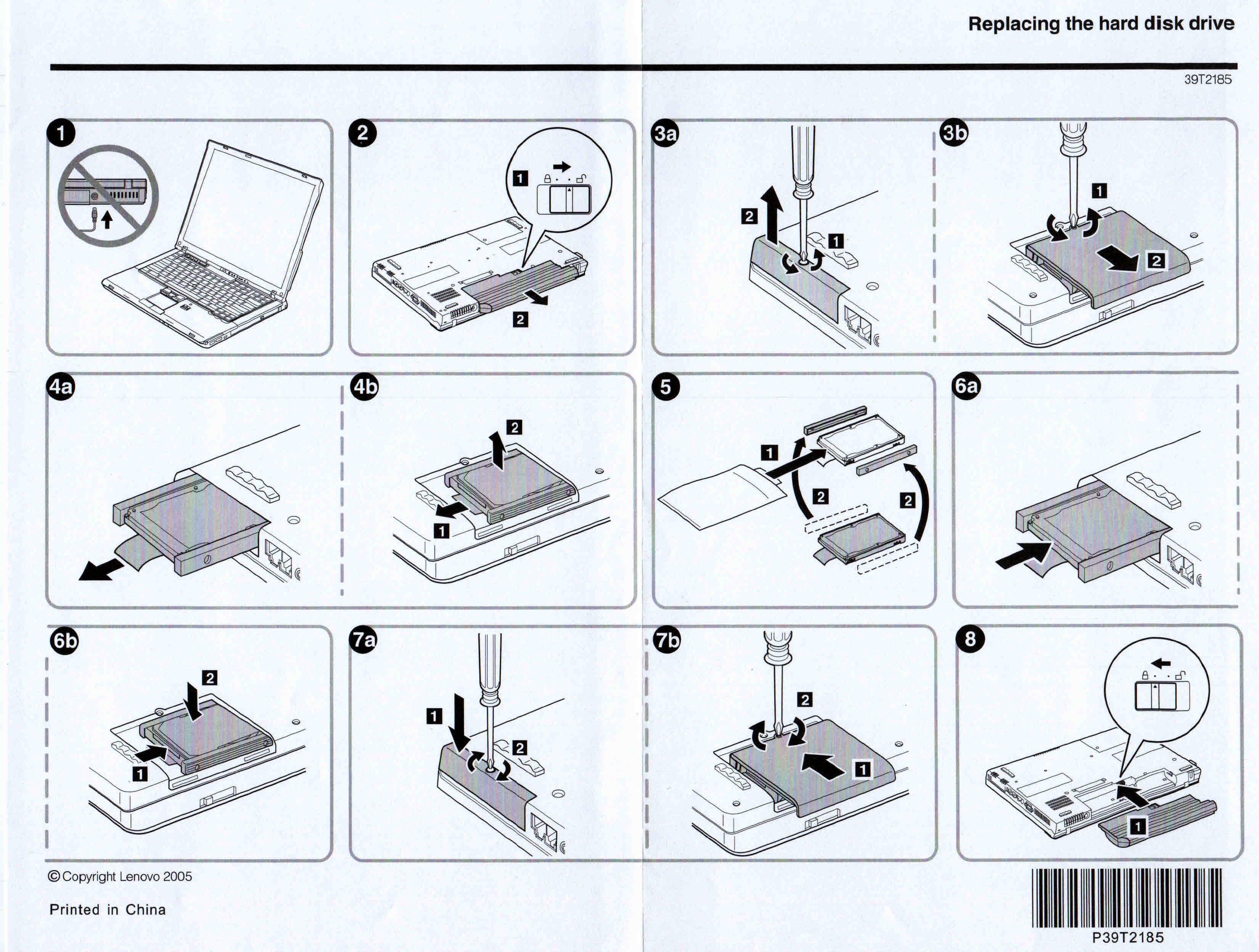 lenovo tablet user guide pdf